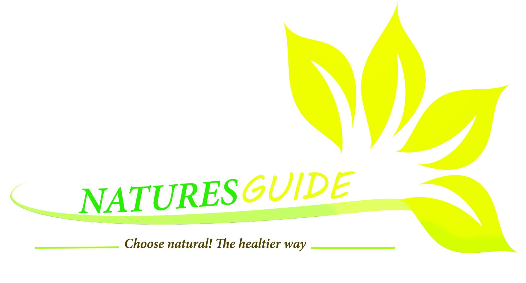 NATURESGUIDE