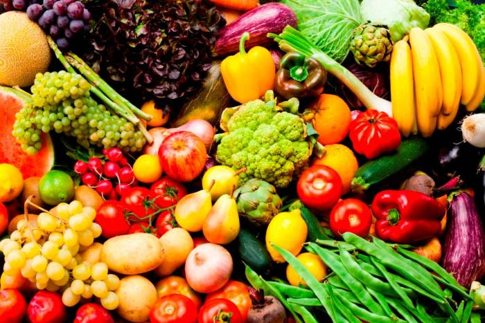 healthy-food-stocks