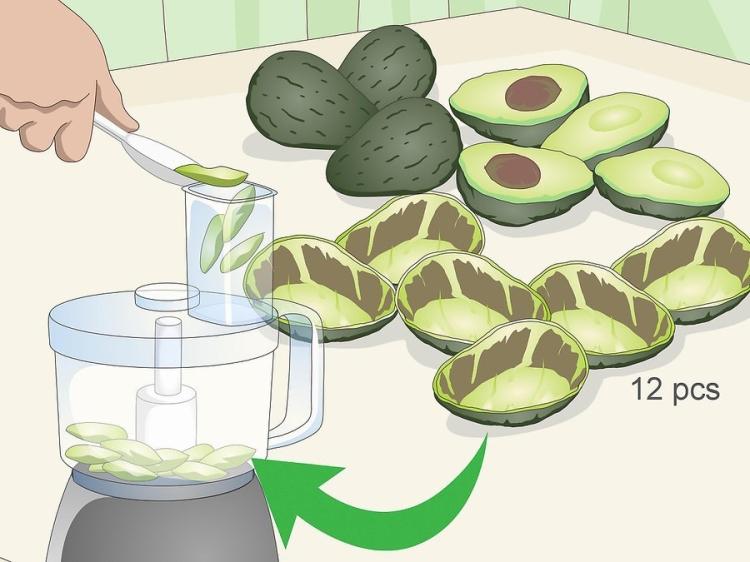 aid1578474-v4-900px-Make-Avocado-Oil-Step-1-Version-2