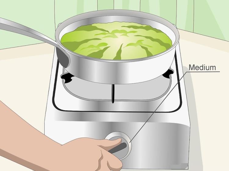aid1578474-v4-900px-Make-Avocado-Oil-Step-3-Version-2