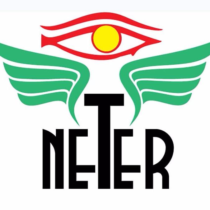 cropped-neter-logo-revised2