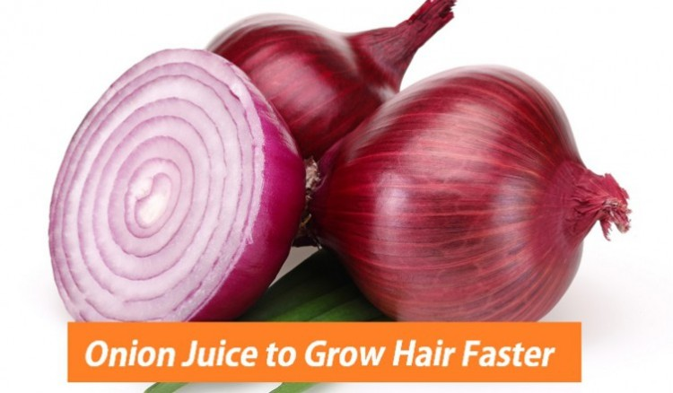 Red-Onions-health-benefits-almighty-752x440