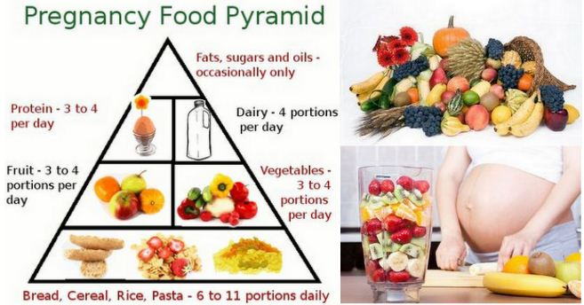 healthy-food-guide-during-pregnancy