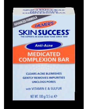 eventone-medicated-complexion-bar