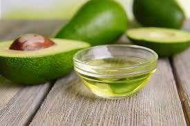 Amazing Benefits Of Avocado Oil